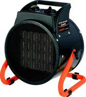 Generator de aer cald Kamoto EH 3000PTC