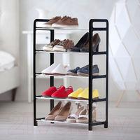 Полка для обуви Tatkraft Yoho 10406