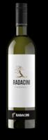 Radacini Chardonnay 2017