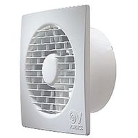 Vortice Осевой вентилятор Punto Filo MF120/5 T