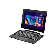 Laptop Tablet NextBook IPS NXM1012BCP Black