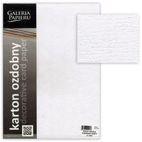 ARGO Картон GPAPIERU Wove A4, 230г/м2 белый
