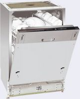 KAISER S 60 I 83 XL, белый