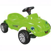 Pilsan Mașinuță cu pedale Happy Herby