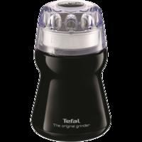 Кофемолка TEFAL GT110838