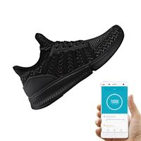 Xiaomi Smart Shoes Black 37