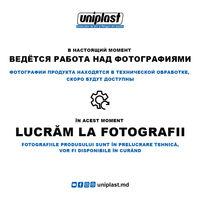 """cumpără Adaptor FI dn 63 x 2 1/2"""" / PN6 T compresiune în Chișinău"""