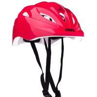 Велосипедный шлем для детей (ассортимент)