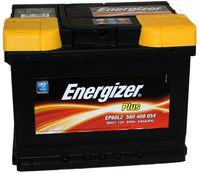 Energizer Plus EP60-L2