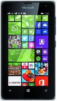 Microsoft Lumia 532 Dual, Black