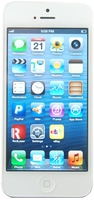 iPhone 5 16Gb, White