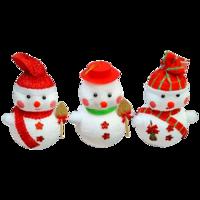Ёлочное украшение Christmas 37374