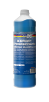 Radiator Antifreeze blue G11 -75 Concentrat antigel