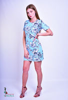 Платье Simona ID 4490