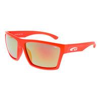 Очки Goggle, T930-3P
