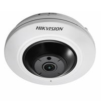 IP камера Hikvision DS-2CD2942F