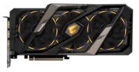 Gigabyte (GV-N2080AORUS X-8GC)