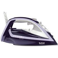 TEFAL FV5615, фиолетовый