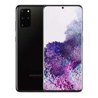 Samsung Galaxy S20+ 12GB / 128GB, Black