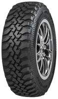 Cordiant Off Road OS-501 205/70 R15