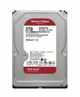 "2.0TB-SATA-256MB  Western Digital "" Red NAS"