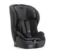Автокресло KinderKraft Safety-Fix (9-36 кг) black