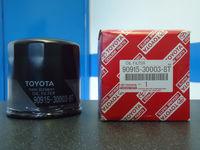 Фильтр масляный Toyota Avensis, Toyota RAV-4, Toyota Carina E