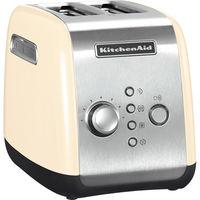 Prajitor de pâine KitchenAid 5KMT221EAC