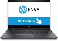 "15.6"" HP Envy 15M-BQ121dx x360"