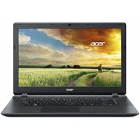 Laptop ACER Aspire ES1-331 Black