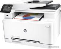 HP LaserJet Pro MFP M426dw Print/Copy/Scan