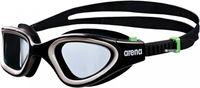 Ochelari inot Arena Envision 1E680-56 (4104)