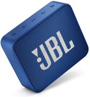 Boxă portabilă JBL GO 2 Blue