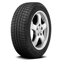 205/55 R17 MICHELIN X-ICE NORTH 3