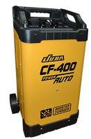 Пуско-зарядное устройство Juba CF-400