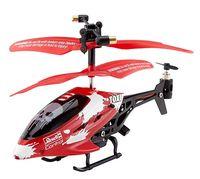 Jucărie teleghidată Revell Helicopter Toxi (23841)