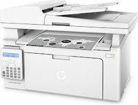 MFD HP LaserJet Pro M130fn