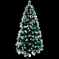 Ёлка BA Artificial Christmas