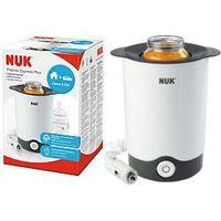 Подогреватель для бутылочки NUK Termo Express мобильный