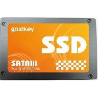 "128GB Goldkey ""GKH84"""