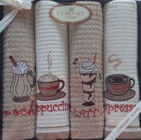 cumpără Set prosoape 40*60 în Chișinău