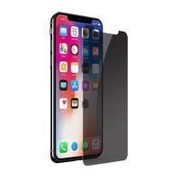 Защитное стекло Privacy iPhone 12 / iPhone 12 Pro