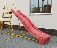 купить Горка H1200 с лестницей в Кишинёве