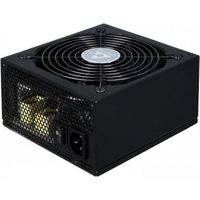 Chieftec APS-1000CB, 1000W FAN 140mm