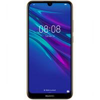 Смартфон HUAWEI Y6 (2 GB/32 GB) Brown