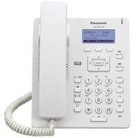 Panasonic KX-HDV100RU White