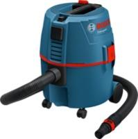 Bosch GAS 20L SFC (060197B000)