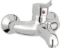 Смеситель Ferro Werona BTW1 (ванна) (ванная комната)
