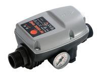 Fluid control Fluxostat BRIO 2000-M