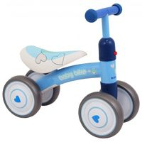 Baby Mix UR-ET-Z7 Blue
